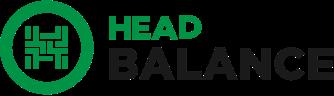 Head Balance