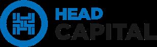Head Capital