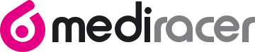 Mediracer